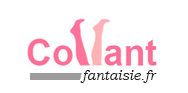 collantfantaisie.fr